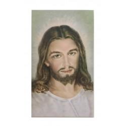 Bidprentje Jezus