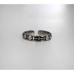 Ring tientje